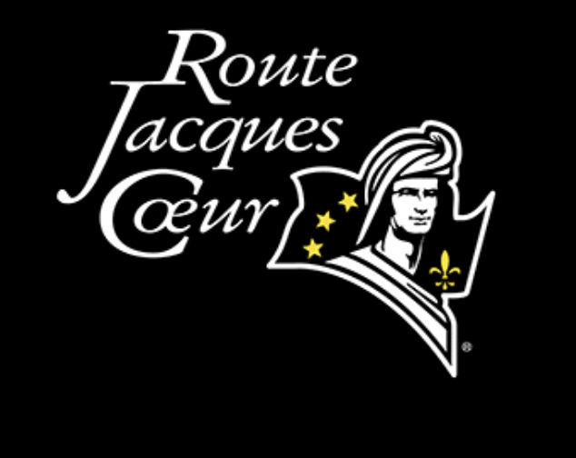 Route Jacques Coeur